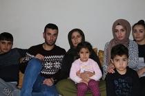 Fendik ailesi 3 yıldır adalet bekliyor