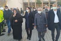 Şenyaşarlar davasında 'örgüt bağı' tanık ifadesi ile çöktü