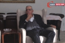 Ahmet Türk: Türkiye Kürtlerin hak ve hukukunu esas alsaydı bugün Ortadoğu'da en güçlü devlet olurdu