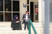 AKP'li Yıldız ailesi Şenyaşarlara ne teklif etti?