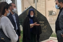 Mahkeme Şenyaşar ailesi avukatlarının tüm talepleri reddetti