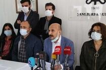 Şenyaşar ailesinin avukatları: Gizliliğin devam etmesi endişeleri arttırıyor