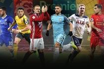 Avrupa Süper Ligi depremi: 12 büyük futbol kulübü yeni lig kurduklarını açıkladı