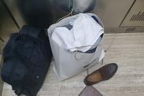 Gergerlioğlu gözaltına alındı: Babam ayakkabılarını giyemeden yaka paça alındı