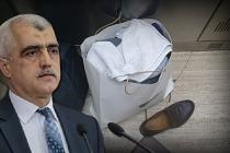 HDP'li Koç: Gergerlioğlu gözaltı aracına kadar sürüklendi