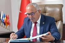 Kaybolan atlar MHP'de istifayı getirdi: Belediye Başkanı İstifa etti