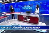 Dolandırıcıyı defalarca programa çıkarıp reklamını yapan TGRT Haber kayıtları sildi