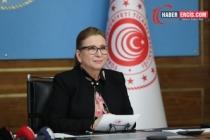 Ticaret Bakanlığı dezenfektan satın alındığını kabul etti