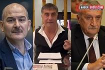 AKP-MHP Peker'in itiraflarının araştırılmasını reddetti