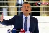 CHP'li Özgür Özel: 10 bin dolar alan siyasetçiyi Soylu derhal açıklamalıdır
