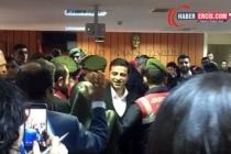 Demirtaş'tan Peker ve Soylu vurgusu: Bizi tutuklayıp Türkiye bunlara emanet edildi