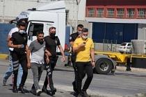 HDP'li olduğu için AKP'li Belediye Başkanı'nın mobbingine maruz kalan belediye işçisi intihara kalkıştı