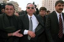 Korkut Eken: Kıbrıs'a beni Mehmet Ağar gönderdi, Atilla Peker'le birlikte gittim