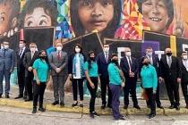 Peker'in yayının ardından Erkan Yıldırım'ın Venezuela'daki fotoğrafı ortaya çıktı