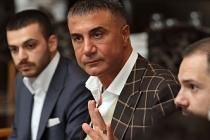 Sedat Peker, Süleyman Soylu'nun iddialarına tek tek yanıt verdi