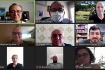 EGEÇEP: Van'da halka kurşun sıkanlar görevinden alınmalı