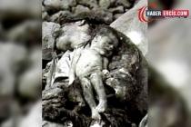 DAD'dan Zilan Katliamı açıklaması: Özümüz dardadır