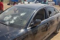 Konya'da bir Kürt aileye daha ırkçı saldırı: 1 kişi yaşamını yitirdi