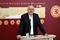 Turan: Kürtlere yönelik Irkçı saldırıların sorumlusu iktidardır