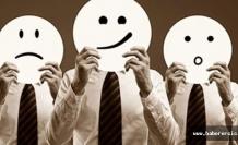 Duyguların içgüdüsel değil, bilişsel olduğu sonucuna varıldı