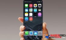 Apple'dan sürpriz iPhone 8 kararı