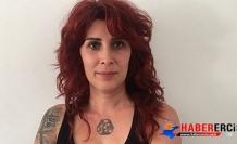 Cezaevindeki kadınların dövmeleri ve hikayeleri: 'Tendeki İsyan'