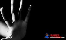 Kız Kardeşine Tecavüz Eden Ağabey Tutuklandı