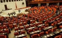 Meclis'e 13 yeni fezleke geldi: Dokuzu HDP'li vekiller hakkında