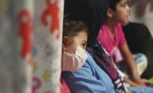 Sahte ilaçlar, yüzbinlerce çocuğu öldürdü
