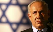 Netanyahu'dan  İran Açıklaması,Bu rejim nihayet düştüğünde...