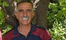 Van'da geçim sıkıntısından bunalıma giren yurttaş intihar etti