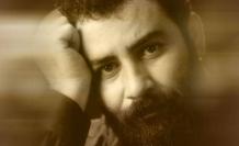 'Ahmet ölmeseydi Hrant Dink gibi olurdu'