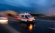 Van'da Sulama havuzuna düşen 3 yaşındaki çocuk hayatını kaybetti