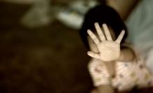 Van'da Köy korucusu tarafından İstismara maruz bırakılan engelli 3 kardeş dayanışma bekliyor