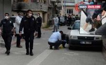Adana'da 19 yaşındaki genci vuran polis tutuklandı