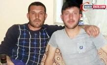Uşak'ta bir kişi babasını öldürdü