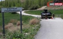 Van'da ihmaller zinciri: Taziye ve cenaze kaynaklı bir mahalle daha karantinaya alındı