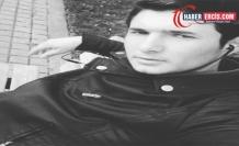 Yangında Yaralanan Çaldıranlı Genç Hayatını Kaybetti