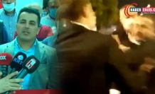 15 Temmuz göstericileri Emniyet'i yalanladı: Bir arkadaşımızın kaburgası kırıldı