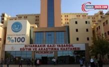 Diyarbakır'da 24 bin 495 kişi karantinada