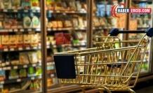 Enflasyon beklentilerin üzerinde artış gösterdi