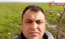 Mardin'de arazi kavgası: 1 ölü