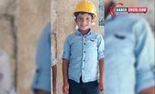 Van'da silahla oynayan 12 yaşındaki çocuk, 10 yaşındaki arkadaşını vurdu