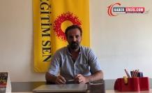 AKP Erciş ilçe Yönetiminden KHK'lılara Yeşil Işık! İhraç edildi cezaevine konuldu sonra AKP üyesi yapıldı