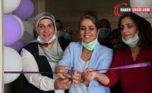 Patnos'ta Kadın ve Aile Hizmetleri Müdürlüğü açıldı