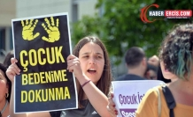 Van Barosu: 'Cezasızlık istismar faillerini cesaretlendiriyor'