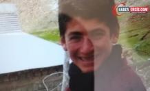 Van'da Küçük çocuk koyun otlatırken askerlerin açtığı ateşle yaralandı