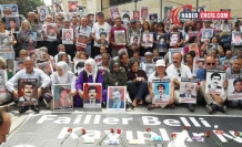 600'üncü hafta: Son kayıp bulunana kadar mücadeleye devam