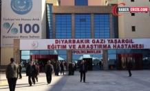 Hekimler Bakan'ı yalanladı: Hastaneler dolu