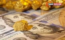 Ekonomistler: 'Yarına Allah kerim' politikası uygulanıyor